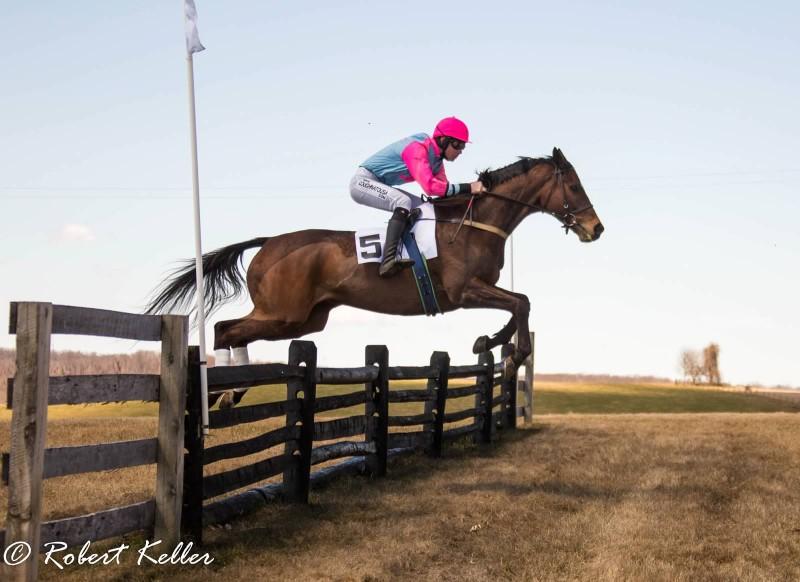 Elkridge Races 2015-9061 bk ravenschoice