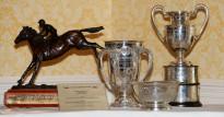 MSA Awards 2014-6349