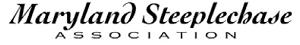 Maryland Steeplechase Association